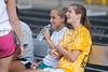 Josh Gray Memorial Alumni Soccer Game<br /> Friday, May 18, 2012 at Mt Tabor High School<br /> Winston-Salem, North Carolina<br /> (file 170057_803Q6456_1D3)