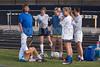 Josh Gray Memorial Alumni Soccer Game<br /> Friday, May 18, 2012 at Mt Tabor High School<br /> Winston-Salem, North Carolina<br /> (file 170316_803Q6460_1D3)
