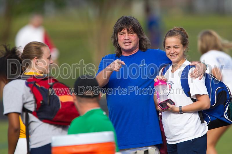 Josh Gray Memorial Alumni Soccer Game<br /> Friday, May 18, 2012 at Mt Tabor High School<br /> Winston-Salem, North Carolina<br /> (file 165610_BV0H2479_1D4)