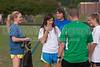 Josh Gray Memorial Alumni Soccer Game<br /> Friday, May 18, 2012 at Mt Tabor High School<br /> Winston-Salem, North Carolina<br /> (file 165940_803Q6452_1D3)