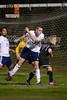 Mount Tabor Spartans vs Ardrey Kell Knights Varsity Soccer