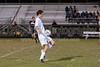 Mount Tabor Spartans vs Reagan Raiders Men's Varsity Soccer