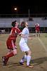 Mt Tabor Spartans vs Charlotte Catholic Cougars Men's Varsity Soccer<br /> Saturday, November 02, 2013 at Mt Tabor High School<br /> Winston Salem, North Carolina<br /> (file 191537_803Q8886_1D3)