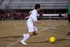 Mt Tabor Spartans vs Charlotte Catholic Cougars Men's Varsity Soccer<br /> Saturday, November 02, 2013 at Mt Tabor High School<br /> Winston Salem, North Carolina<br /> (file 191553_803Q8898_1D3)