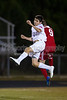 Mt Tabor Spartans vs Charlotte Catholic Cougars Men's Varsity Soccer<br /> Saturday, November 02, 2013 at Mt Tabor High School<br /> Winston Salem, North Carolina<br /> (file 191244_BV0H3603_1D4)