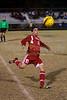 Mt Tabor Spartans vs Charlotte Catholic Cougars Men's Varsity Soccer<br /> Saturday, November 02, 2013 at Mt Tabor High School<br /> Winston Salem, North Carolina<br /> (file 191539_803Q8893_1D3)