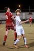 Mt Tabor Spartans vs Charlotte Catholic Cougars Men's Varsity Soccer<br /> Saturday, November 02, 2013 at Mt Tabor High School<br /> Winston Salem, North Carolina<br /> (file 191538_803Q8890_1D3)