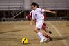 Mt Tabor Spartans vs Charlotte Catholic Cougars Men's Varsity Soccer<br /> Saturday, November 02, 2013 at Mt Tabor High School<br /> Winston Salem, North Carolina<br /> (file 191555_803Q8901_1D3)