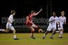 Mt Tabor Spartans vs Charlotte Catholic Cougars Men's Varsity Soccer<br /> Saturday, November 02, 2013 at Mt Tabor High School<br /> Winston Salem, North Carolina<br /> (file 191916_BV0H3634_1D4)