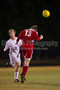 Mt Tabor Spartans vs Charlotte Catholic Cougars Men's Varsity Soccer<br /> Saturday, November 02, 2013 at Mt Tabor High School<br /> Winston Salem, North Carolina<br /> (file 191227_BV0H3600_1D4)