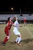Mt Tabor Spartans vs Charlotte Catholic Cougars Men's Varsity Soccer<br /> Saturday, November 02, 2013 at Mt Tabor High School<br /> Winston Salem, North Carolina<br /> (file 191537_803Q8887_1D3)