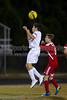 Mt Tabor Spartans vs Charlotte Catholic Cougars Men's Varsity Soccer<br /> Saturday, November 02, 2013 at Mt Tabor High School<br /> Winston Salem, North Carolina<br /> (file 191244_BV0H3601_1D4)