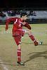 Mt Tabor Spartans vs Charlotte Catholic Cougars Men's Varsity Soccer<br /> Saturday, November 02, 2013 at Mt Tabor High School<br /> Winston Salem, North Carolina<br /> (file 191539_803Q8895_1D3)
