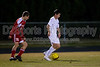 Mt Tabor Spartans vs Charlotte Catholic Cougars Men's Varsity Soccer<br /> Saturday, November 02, 2013 at Mt Tabor High School<br /> Winston Salem, North Carolina<br /> (file 191408_BV0H3612_1D4)