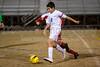 Mt Tabor Spartans vs Charlotte Catholic Cougars Men's Varsity Soccer<br /> Saturday, November 02, 2013 at Mt Tabor High School<br /> Winston Salem, North Carolina<br /> (file 191555_803Q8902_1D3)