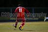 Mt Tabor Spartans vs Charlotte Catholic Cougars Men's Varsity Soccer<br /> Saturday, November 02, 2013 at Mt Tabor High School<br /> Winston Salem, North Carolina<br /> (file 191642_BV0H3618_1D4)