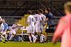 Mt Tabor Spartans vs East Forsyth Eagles Men's Varsity Soccer<br /> Tuesday, September 03, 2013 at Mt Tabor High School<br /> Winston Salem, North Carolina<br /> (file 201603_BV0H4958_1D4)