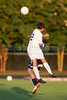 Mt Tabor Spartans vs East Forsyth Eagles Men's Varsity Soccer<br /> Tuesday, September 03, 2013 at Mt Tabor High School<br /> Winston Salem, North Carolina<br /> (file 191829_BV0H4713_1D4)