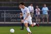 Mt Tabor Spartans vs East Forsyth Eagles Men's Varsity Soccer<br /> Tuesday, September 03, 2013 at Mt Tabor High School<br /> Winston Salem, North Carolina<br /> (file 193102_BV0H4780_1D4)