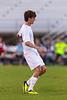 Mt Tabor Spartans vs East Forsyth Eagles Men's Varsity Soccer<br /> Tuesday, September 03, 2013 at Mt Tabor High School<br /> Winston Salem, North Carolina<br /> (file 193705_BV0H4805_1D4)