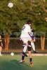 Mt Tabor Spartans vs East Forsyth Eagles Men's Varsity Soccer<br /> Tuesday, September 03, 2013 at Mt Tabor High School<br /> Winston Salem, North Carolina<br /> (file 191829_BV0H4714_1D4)
