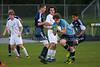 Mt Tabor Spartans vs East Forsyth Eagles Men's Varsity Soccer<br /> Tuesday, September 03, 2013 at Mt Tabor High School<br /> Winston Salem, North Carolina<br /> (file 192107_803Q4689_1D3)