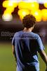 Mt Tabor Spartans vs East Forsyth Eagles Men's Varsity Soccer<br /> Tuesday, September 03, 2013 at Mt Tabor High School<br /> Winston Salem, North Carolina<br /> (file 203039_BV0H5049_1D4)