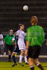 Mt Tabor Spartans vs East Forsyth Eagles Men's Varsity Soccer<br /> Tuesday, September 03, 2013 at Mt Tabor High School<br /> Winston Salem, North Carolina<br /> (file 200221_BV0H4857_1D4)