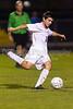 Mt Tabor Spartans vs East Forsyth Eagles Men's Varsity Soccer<br /> Tuesday, September 03, 2013 at Mt Tabor High School<br /> Winston Salem, North Carolina<br /> (file 201231_BV0H4938_1D4)