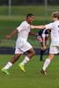 Mt Tabor Spartans vs East Forsyth Eagles Men's Varsity Soccer<br /> Tuesday, September 03, 2013 at Mt Tabor High School<br /> Winston Salem, North Carolina<br /> (file 193110_BV0H4783_1D4)