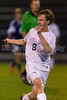 Mt Tabor Spartans vs East Forsyth Eagles Men's Varsity Soccer<br /> Tuesday, September 03, 2013 at Mt Tabor High School<br /> Winston Salem, North Carolina<br /> (file 200240_BV0H4858_1D4)