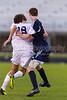 Mt Tabor Spartans vs East Forsyth Eagles Men's Varsity Soccer<br /> Tuesday, September 03, 2013 at Mt Tabor High School<br /> Winston Salem, North Carolina<br /> (file 193704_BV0H4804_1D4)