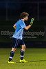 Mt Tabor Spartans vs East Forsyth Eagles Men's Varsity Soccer<br /> Tuesday, September 03, 2013 at Mt Tabor High School<br /> Winston Salem, North Carolina<br /> (file 200748_BV0H4895_1D4)