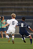 Mt Tabor Spartans vs East Forsyth Eagles Men's Varsity Soccer<br /> Tuesday, September 03, 2013 at Mt Tabor High School<br /> Winston Salem, North Carolina<br /> (file 191613_BV0H4700_1D4)