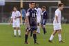 Mt Tabor Spartans vs East Forsyth Eagles Men's Varsity Soccer<br /> Tuesday, September 03, 2013 at Mt Tabor High School<br /> Winston Salem, North Carolina<br /> (file 193355_BV0H4791_1D4)