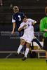 Mt Tabor Spartans vs East Forsyth Eagles Men's Varsity Soccer<br /> Tuesday, September 03, 2013 at Mt Tabor High School<br /> Winston Salem, North Carolina<br /> (file 200208_BV0H4855_1D4)