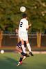 Mt Tabor Spartans vs East Forsyth Eagles Men's Varsity Soccer<br /> Tuesday, September 03, 2013 at Mt Tabor High School<br /> Winston Salem, North Carolina<br /> (file 191829_BV0H4712_1D4)