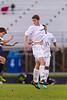 Mt Tabor Spartans vs East Forsyth Eagles Men's Varsity Soccer<br /> Tuesday, September 03, 2013 at Mt Tabor High School<br /> Winston Salem, North Carolina<br /> (file 194031_BV0H4814_1D4)