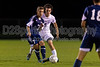 Mt Tabor Spartans vs East Forsyth Eagles Men's Varsity Soccer<br /> Tuesday, September 03, 2013 at Mt Tabor High School<br /> Winston Salem, North Carolina<br /> (file 201941_BV0H4973_1D4)