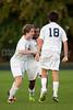 Mt Tabor Spartans vs East Forsyth Eagles Men's Varsity Soccer<br /> Tuesday, September 03, 2013 at Mt Tabor High School<br /> Winston Salem, North Carolina<br /> (file 193059_QE6Q1325_1D2N)