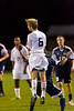 Mt Tabor Spartans vs East Forsyth Eagles Men's Varsity Soccer<br /> Tuesday, September 03, 2013 at Mt Tabor High School<br /> Winston Salem, North Carolina<br /> (file 201000_BV0H4913_1D4)