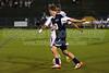 Mt Tabor Spartans vs East Forsyth Eagles Men's Varsity Soccer<br /> Tuesday, September 03, 2013 at Mt Tabor High School<br /> Winston Salem, North Carolina<br /> (file 200342_803Q4715_1D3)