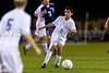 Mt Tabor Spartans vs East Forsyth Eagles Men's Varsity Soccer<br /> Tuesday, September 03, 2013 at Mt Tabor High School<br /> Winston Salem, North Carolina<br /> (file 200809_BV0H4900_1D4)
