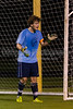 Mt Tabor Spartans vs East Forsyth Eagles Men's Varsity Soccer<br /> Tuesday, September 03, 2013 at Mt Tabor High School<br /> Winston Salem, North Carolina<br /> (file 202740_BV0H5034_1D4)