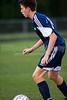 Mt Tabor Spartans vs East Forsyth Eagles Men's Varsity Soccer<br /> Tuesday, September 03, 2013 at Mt Tabor High School<br /> Winston Salem, North Carolina<br /> (file 192924_QE6Q1317_1D2N)