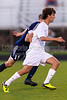 Mt Tabor Spartans vs East Forsyth Eagles Men's Varsity Soccer<br /> Tuesday, September 03, 2013 at Mt Tabor High School<br /> Winston Salem, North Carolina<br /> (file 194005_BV0H4811_1D4)