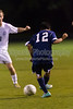 Mt Tabor Spartans vs East Forsyth Eagles Men's Varsity Soccer<br /> Tuesday, September 03, 2013 at Mt Tabor High School<br /> Winston Salem, North Carolina<br /> (file 201937_BV0H4970_1D4)