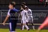 Mt Tabor Spartans vs East Forsyth Eagles Men's Varsity Soccer<br /> Tuesday, September 03, 2013 at Mt Tabor High School<br /> Winston Salem, North Carolina<br /> (file 201600_BV0H4956_1D4)