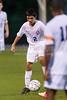 Mt Tabor Spartans vs East Forsyth Eagles Men's Varsity Soccer<br /> Tuesday, September 03, 2013 at Mt Tabor High School<br /> Winston Salem, North Carolina<br /> (file 195850_BV0H4843_1D4)