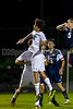 Mt Tabor Spartans vs East Forsyth Eagles Men's Varsity Soccer<br /> Tuesday, September 03, 2013 at Mt Tabor High School<br /> Winston Salem, North Carolina<br /> (file 201228_BV0H4933_1D4)